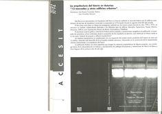 """* XI Premio Asturias de Arquitectura. Año 1994. Accesit a la publicación:"""" La arquitectura del hierro en Asturias. 13 Mercados y otros edificios urbanos"""" En : XI Premio Asturias de Arquitectura 1994. Colegio Oficial de Arquitectos de Asturias. 1995"""