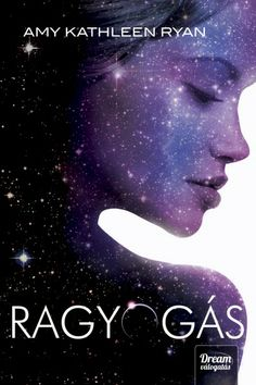 Buy Glow: The Skychasers Trilogy 1 by Amy Kathleen Ryan and Read this Book on Kobo's Free Apps. Discover Kobo's Vast Collection of Ebooks and Audiobooks Today - Over 4 Million Titles! Sci Fi Books, My Books, Read Books, Books To Read In Your Teens, The Book, Book 1, Hunger Games, Best Fiction Books, Amy