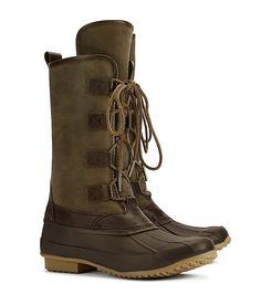 69e04ec4d3b 41 Best Rain   Cold Boots FOOTWEAR images