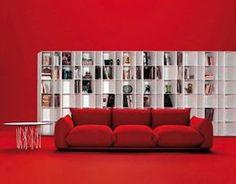 Tavoli, sedie, poltrone e divani Arflex, in vendita su CLASSICDESIGN.IT