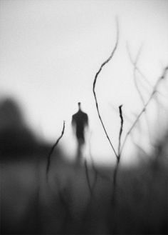 ............. by Hengki Lee #fineartphotography #photography