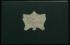 Digitale Sammlungen der Staatsbibliothek zu Berlin: Werkansicht