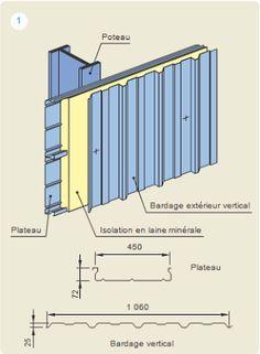 Plancher alv ol sans table de compression dalle nervur e 6 novembre 2014 pinterest - Table de compression plancher ...