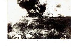 Fotografía Original Segunda Guerra Mundial  (1939-45) |