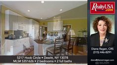 Homes for sale 5217 Hook Circle Dewitt NY 13078  RealtyUSA