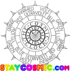 Kenny odom staycosmic en pinterest coming soon to the internet near youin the meantime visit https urtaz Images