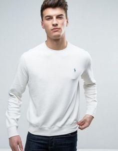 Ralph Lauren   Shop men's t-shirts, polo shirts & jeans   ASOS