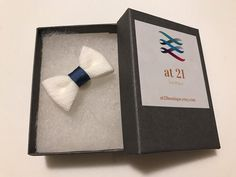A personal favorite from my Etsy shop https://www.etsy.com/listing/516249991/bow-tie-lapel-pin-boutonniere-bow-tie