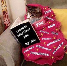 Wholesome Love Memes - CLICK 4 MORE MEMES (pro_raze)