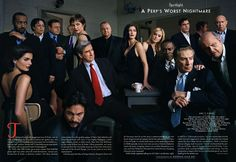 law and order cast | Law & Order)