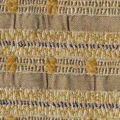 Textiles Patterns texture STATION STRIPE