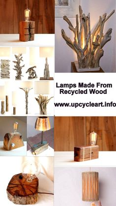 A table lamp is meant to be an essential accessory that is supposed to be the…