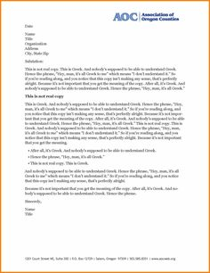 Letterhead printing ideas pinterest letterhead examples image result for letterhead examples altavistaventures Image collections