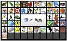 symbaloo - I think I need to get this on my site!
