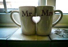 cup of tea???