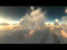 ▶ Yanni - Almost a Whisper - Casi en un susurro - Romantic - Piano - YouTube