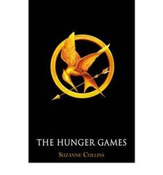 First in the ground-breaking HUNGER GAMES trilogy. In a vision of the near future, a terrifying reality TV show is taking place. Twelve boys and twelve girls are forced to appear in a live event called The Hunger Games. There is only one rule: kill or be killed. But Katniss has been close to death before. For her, survival is second nature.