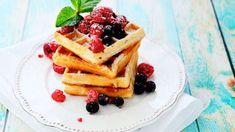 Save money with these kitchen hacks - Olha_Afanasieva