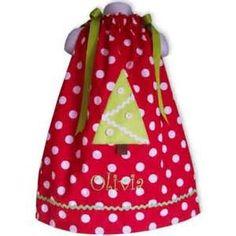 pillow case dress - Bing Images