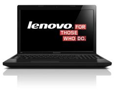 18 Best Lenovo Windows 8 Laptop images in 2013 | Windows 8