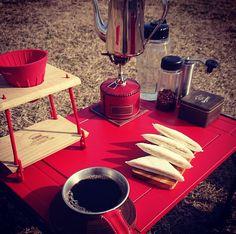 #kingcamp #キングキャンプ #キャンプ #ソロキャンプ #冬キャンプ V60 Coffee, Coffee Maker, Coffee Maker Machine, Coffee Percolator, Coffee Making Machine, Coffeemaker, Espresso Maker