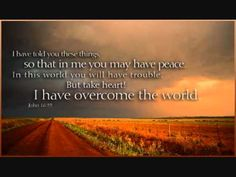 Gospel - Youre My All In All.wmv