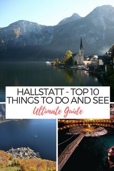 https://www.theviennablog.com/2017/10/31/top-10-things-to-see-and-do-in-hallstatt-austria/