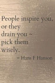 100 Inspirational and Motivational Quotes of All Time! (45) #lifequotes #motivationalquotesoftheday