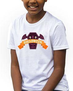https://www.navdari.com/products-fk00097-HalloweenPartyDraculaMoonBatsKidsTshirt.html #HappyHalloween #Halloween #DRACULA #HALLOWEENPARTY #KIDS #TSHIRT #CLOTHING #FORKIDS #SPECIALKIDS #KID #GIRLS #GIRLSTSHIRT