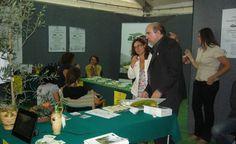 Il 4 e il 5 Febbraio il Consorzio per lo Sviluppo Industriale di Latina Scalo (Via Carrara, 12/A – Tor Tre Ponti) ospiterà il 1° Salone dell'Olio e delle Olive della Provincia di Latina,...
