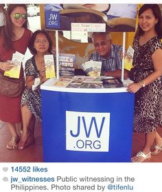 READ GOD'S WORD THE HOLY BIBLE DAILY   JW.org has the Bible and bible based study aids to read, watch, listen and download. Over 700+ languages. The study aids are designed to be used with your bible.   Remember: NOTHING REPLACES THE BIBLE ITSELF.  TV.JW.org - Online TV for your computer, smartphone, or tablet.   Browse the library of movies, documentaries, and videos.  Watch anywhere, anytime.  Listen to music, drama productions, and dramatic Bible readings.  No charge.