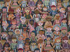 Children+of+the+World+Fabric+K1.jpg (750×563)