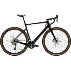 Cervelo Aspero GRX 810 2x Gravel Bike | Backcountry.com