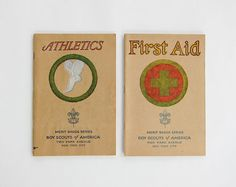 scout badges Scout Books, Scout Badges, Indian Summer, Boy Scouts, Notebooks, Awards, Bead, Graphics, Space