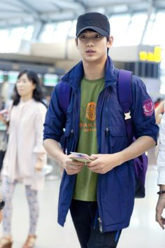 Specially for my fav actor, 김수현 Kim Soo Hyun