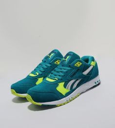 19 Images Sneakers Best Reebok And Slippers On Reebok Pinterest w4warqv
