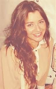 @Eleanor Smith Calder you are so precious and gorgeous!!!! can we please be best friends!!!! :) haha Love you babe :)xxxx