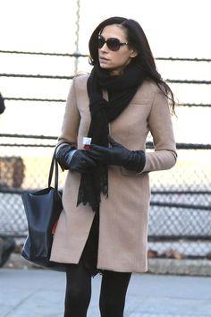 Famke-Janssen-GOTSSoHo-Street-Style-Fashion-HTTBBC-Red-Valentino-Tom-Lorenzo-Site (1)