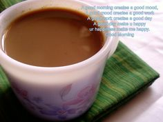 Sms with Wallpapers: Good Morning Beautiful Quotes for facebook