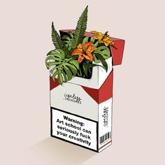 Funny art creative Ideas for 2019 Drugs Art, 3d Drawings, Sketchbook Drawings, Dope Art, Graphic Design Posters, Graphic Art, Grafik Design, Funny Art, Aesthetic Art