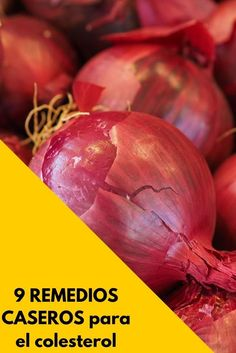 Healthy Tips, Onion, Vegetables, Food, Bella, Angeles, Home, Baking Soda, Health Tips