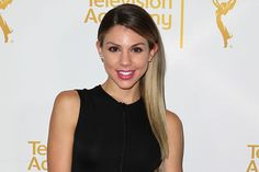 25 Facts About (Kate Mansi) Days of our Lives actress Abigail   Kate Mansi's ride as Days of Our Lives' Abigail Deveraux -- she celebrates her three year anniversary on March 2 2014 -- has been a wild and winding one. From mourning the death of her beloved father Jack to stalking Austin and Chad to embarking on a steamy affair with EJ viewers have learned to expect the unexpected from the character and Mansi has delivered it all in spades. Interested to learn more about the talented actress?…