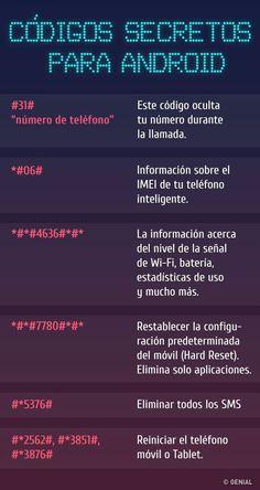 Estos códigos secretos te darán acceso a funciones ocultas de tu móvil https://genial.guru/admiracion-curiosidades/estos-codigos-secretos-te-daran-acceso-a-funciones-ocultas-de-tu-movil-333310/