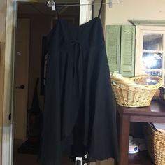 Make Offer! Vintage Semi Formal Dress
