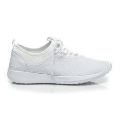 BUTY SPORTOWE EXOTIC - biały > CzasNaButy.pl > buty damskie, męskię i dziecięce