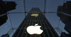Apple renforce ses règles d'utilisation des données de santé #IOT #healthkit #apple #esanté