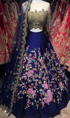 Indian Wedding Wear, Pakistani Wedding Dresses, Pakistani Outfits, Indian Bridal, Indian Dresses, Indian Outfits, Bridal Outfits, Bridal Dresses, Girls Dresses