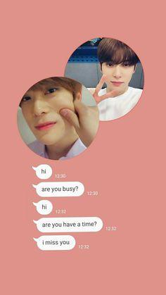 ~Have different NCT wallpaper on your phone every day/week! Jaehyun Nct, Tumblr Wallpaper, Iphone Wallpaper, Zen, Blog Tumblr, Sm Rookies, Jung Jaehyun, Decorating Blogs, Kpop Groups