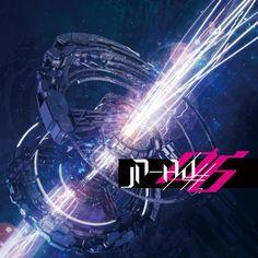JP-H/D #06 Cross Fade Demo by djnoriken on SoundCloud