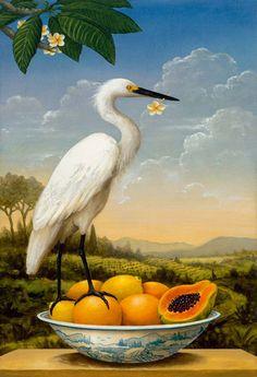 2005-2006_21.jpg (410×600)